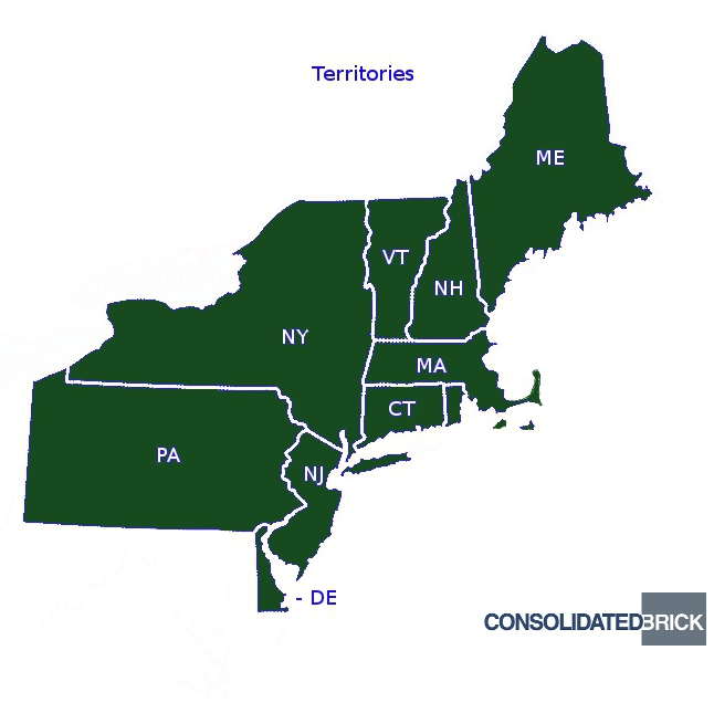 state of new hampshire map with Product Lines on Newyork in addition Tupperware likewise Best Western furthermore Massachusetts likewise Ccw Permit Coverage Maps.